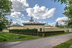 Chinese Village in Tsarskoe Selo.jpg