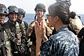 Chinese boarding party on a joint exercise -c.jpg