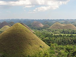 Chocolate Hills - edit.jpg