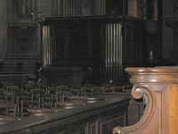 Choir organ of Saint-Sulpice Paris.jpg