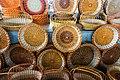 Chorsu Bazaar, Tashkent, Uzbekistan - 2019-06-01 14.jpg