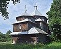 Chotylub, cerkiew Opieki Bogurodzicy (HB11).jpg