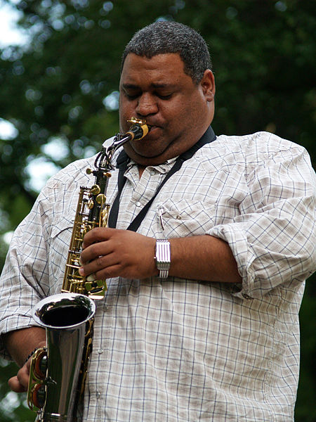 Датотека:Chris Abani by David Shankbone.jpg