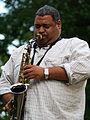 Chris Abani by David Shankbone.jpg