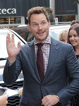 Chris Pratt (29637790611).jpg