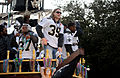 Chris Reis Saints victory parade.jpg