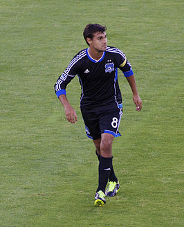 Chris Wondolowski.jpg