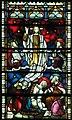 Christ Church, Southgate, London N14 - Window - geograph.org.uk - 1785958.jpg