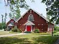 Christ Episcopal Church, Cleveland, NC.jpg