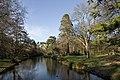 Christchurch - panoramio - Maksym Kozlenko (22).jpg