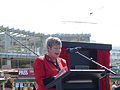Christchurch Tram Launch 418.jpg