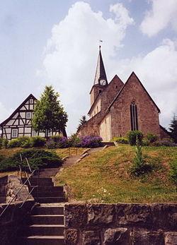 Christes kirche.jpg