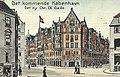 Christian IX's Gade (J. L. Ridter).jpg