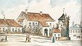 Christian Steinicken - Die Hofapotheke in München.jpg