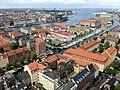 Christianshavn, Copenhagen, Denmark - panoramio (4).jpg