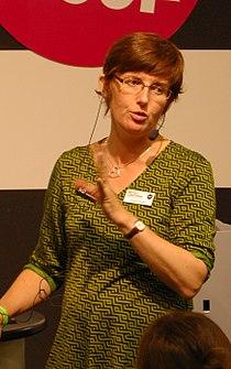 Christina Wahldén.JPG