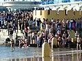 Christmas Swim 2010 Jersey.jpg