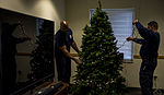 Christmas at Fire Station No. 2 131205-F-FN360-037.jpg
