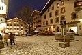 Christmas in Kitzbuhel - panoramio - Michael Paraskevas.jpg