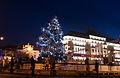 Christmas tree (8405399737).jpg
