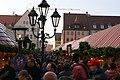 Chritkinlesmarkt 2008 - panoramio.jpg