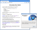 Chromium-Linux-Alpha.png