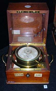 Chronomètre à suspension.jpg