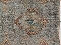 Chruściel kościół par. p.w. Św. Trójcy-014.JPG