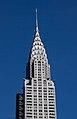 Chrysler Building 1 (4684845155).jpg