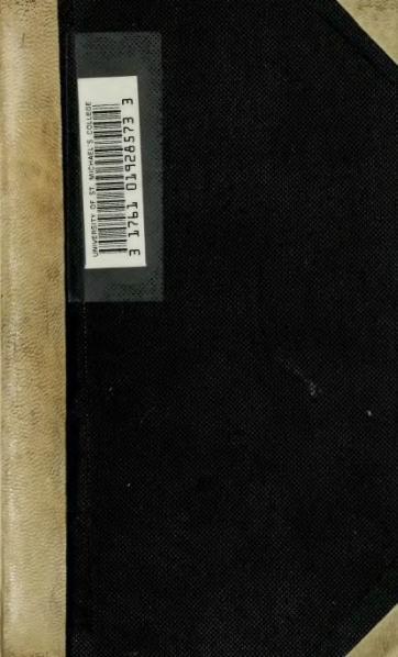 File:Chuquet - J.-J. Rousseau, 1922.djvu