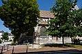 Church - Troyes, France (6215589532).jpg