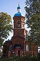 Church in Rozhdestveno (4).jpg