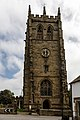 Church of All Saints, Alport Lane, Youlgreave,10.jpg