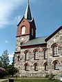 Church of Juva.jpg