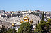 Church of Mary Magdalene, Jerusalem.JPG