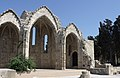 Church of Our Lady of Burgo Old Town Rhodes - panoramio.jpg