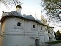 Church of Saint Nikita in Shvivaya Gorka (2019-04-28) 45.jpg