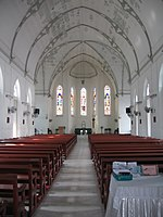Church of Saint Peter and Saint Paul 7, Jan 06.JPG
