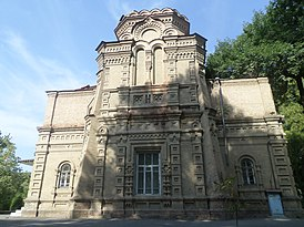 Church of the Intercession of the Holy Virgin (Tashkent).JPG