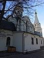Church of the Theotokos of Tikhvin, Troitsk - 3392.jpg