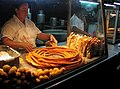 Churros costarricenses.jpg