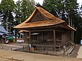 Chuson-ji Noh Stage 04.jpg