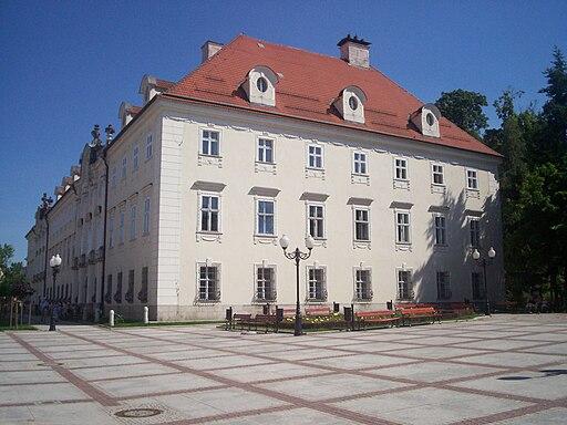 Cieplice Palac Schaffgotschow2