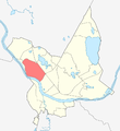 Cietoksnis (Daugavpils location map).png