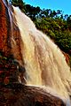 Cikondang Waterfall Side.jpg