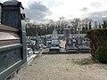 Cimetière Bois Bourillon Chantilly 12.jpg