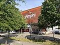 Cinéma Amphi Bourg Bresse 3.jpg