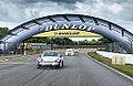 Circuit Paul Armagnac, Nogaro, France - Club ASA - 27 mai 2014 - Image Picture Photo (14304022565).jpg