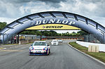Circuit Paul Armagnac, Nogaro, France - Club ASA - 27 mai 2014 - Image Picture Photo (14304022565).jpg