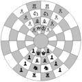 Circular board.png